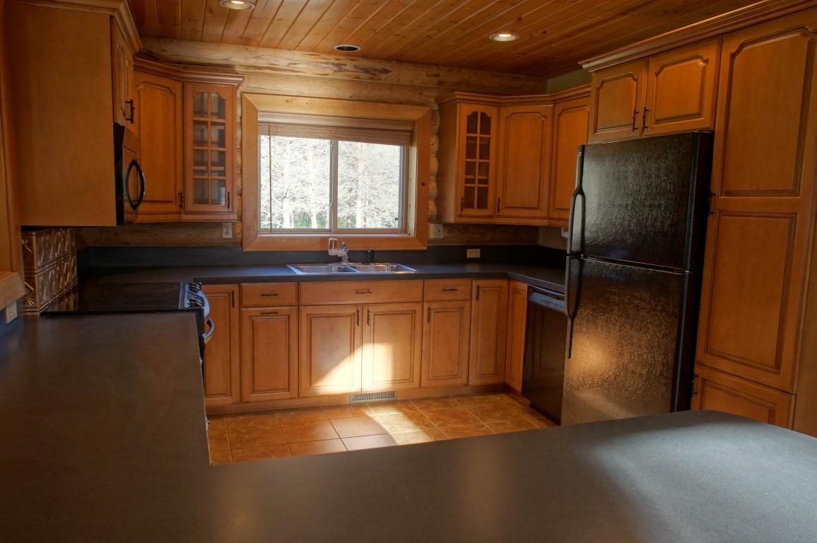 Real Estate for Sale, ListingId: 27952175, Moran,MI49760