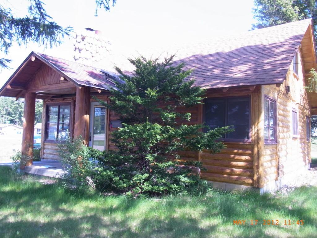 Real Estate for Sale, ListingId: 27982532, Gaylord,MI49735