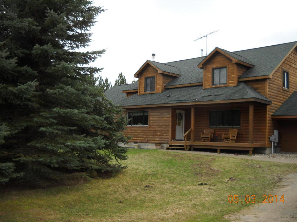 Real Estate for Sale, ListingId: 27982566, Lewiston,MI49756
