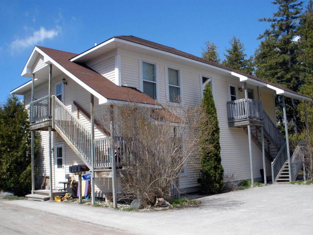 Real Estate for Sale, ListingId: 28001363, St Ignace,MI49781