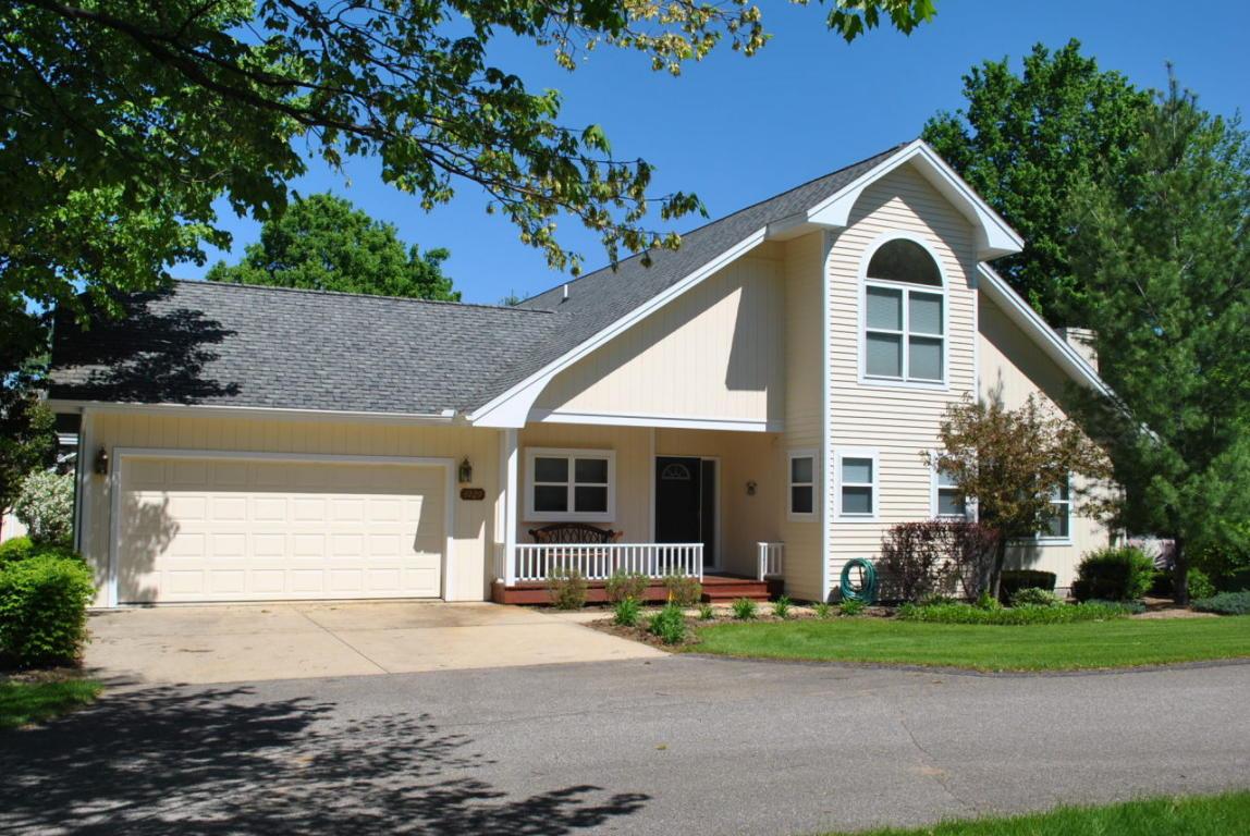 Real Estate for Sale, ListingId: 28111436, Gaylord,MI49735