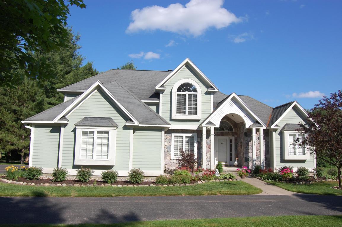Real Estate for Sale, ListingId: 28060703, Harbor Springs,MI49740