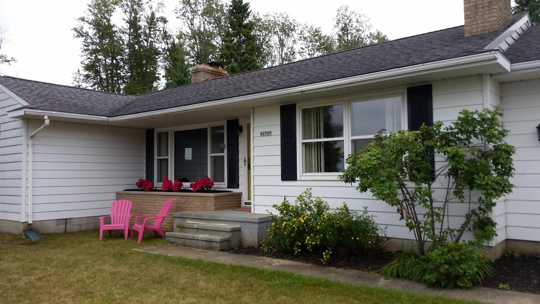 Real Estate for Sale, ListingId: 28088622, Moran,MI49760