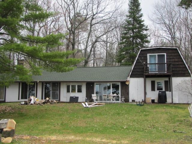 Real Estate for Sale, ListingId: 28111480, Hubbard Lake,MI49747