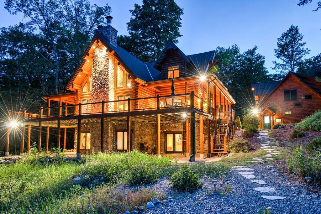 Real Estate for Sale, ListingId: 28111520, Mancelona,MI49659