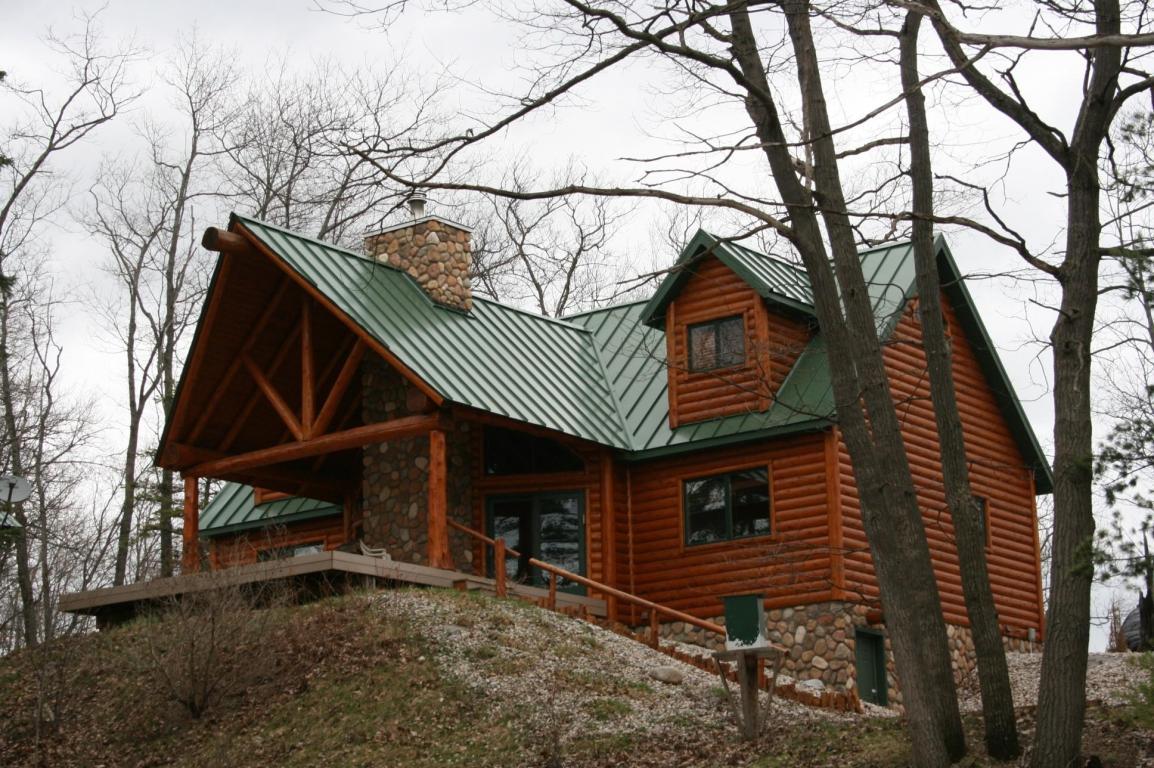 Real Estate for Sale, ListingId: 28170620, Millersburg,MI49759