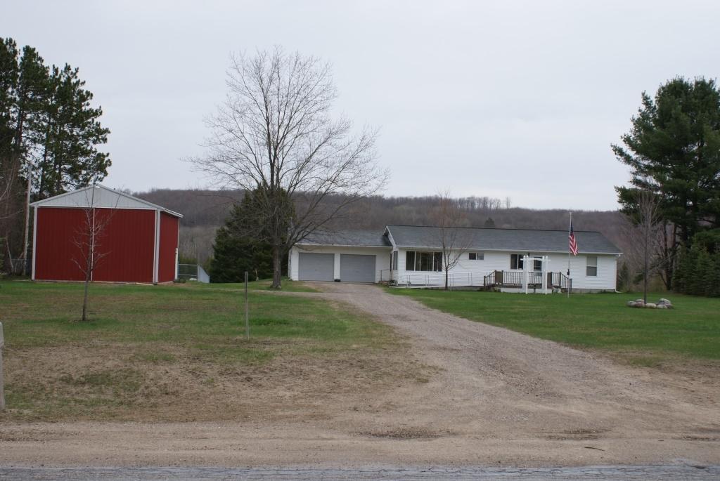 Real Estate for Sale, ListingId: 28197306, Wolverine,MI49799