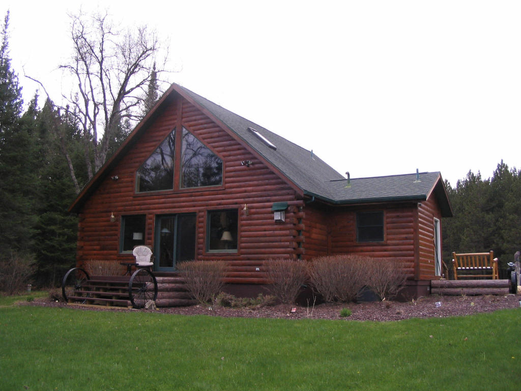 Real Estate for Sale, ListingId: 28230359, Grayling,MI49738