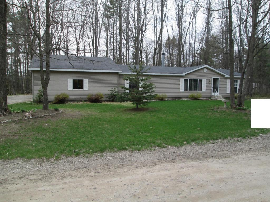 Real Estate for Sale, ListingId: 28221198, Gaylord,MI49735
