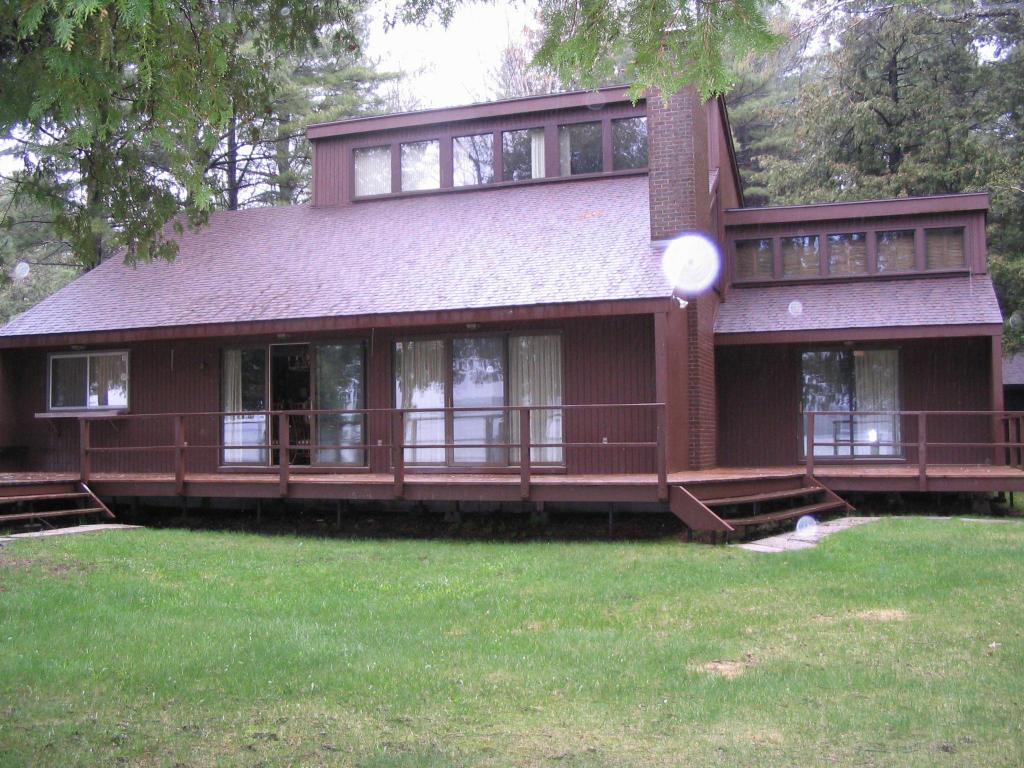Real Estate for Sale, ListingId: 28268332, Grayling,MI49738