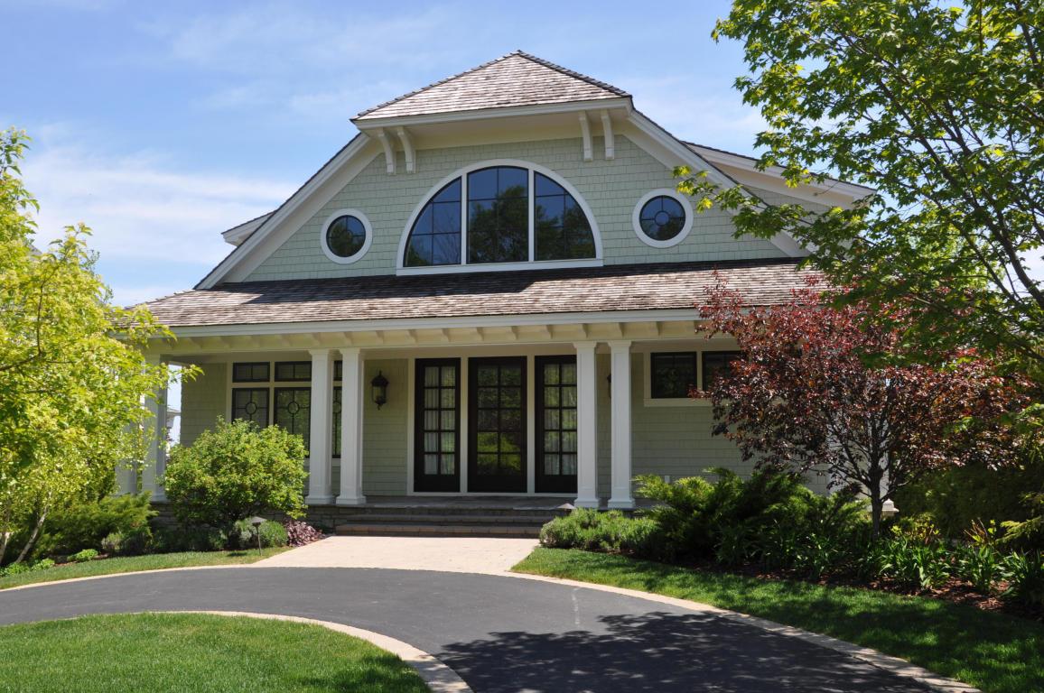 Real Estate for Sale, ListingId: 28243117, Bay Harbor,MI49770