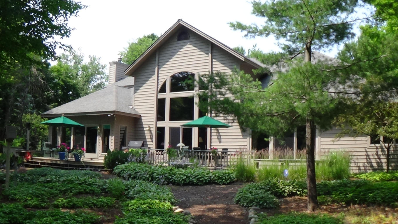 Real Estate for Sale, ListingId: 28242990, Gaylord,MI49735