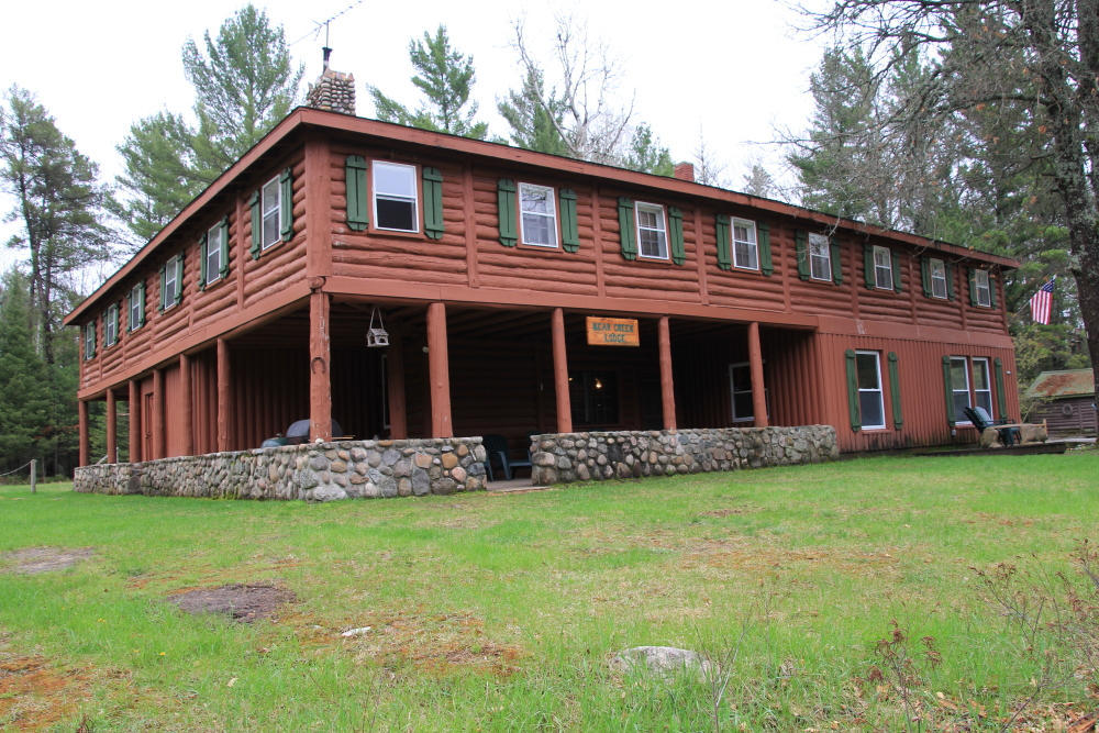 Real Estate for Sale, ListingId: 28268319, Grayling,MI49738