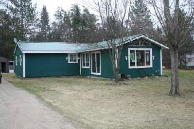 Real Estate for Sale, ListingId: 28287114, Lewiston,MI49756