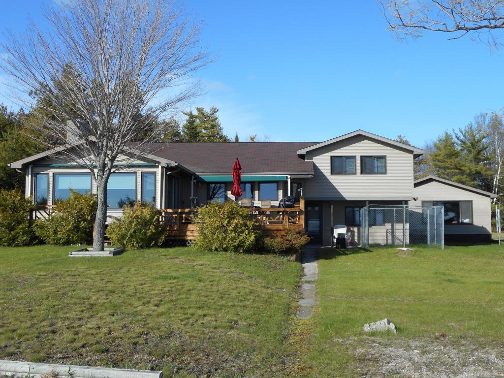 Real Estate for Sale, ListingId: 28287156, Alpena,MI49707
