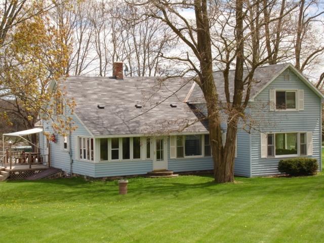 Real Estate for Sale, ListingId: 28287145, Hubbard Lake,MI49747