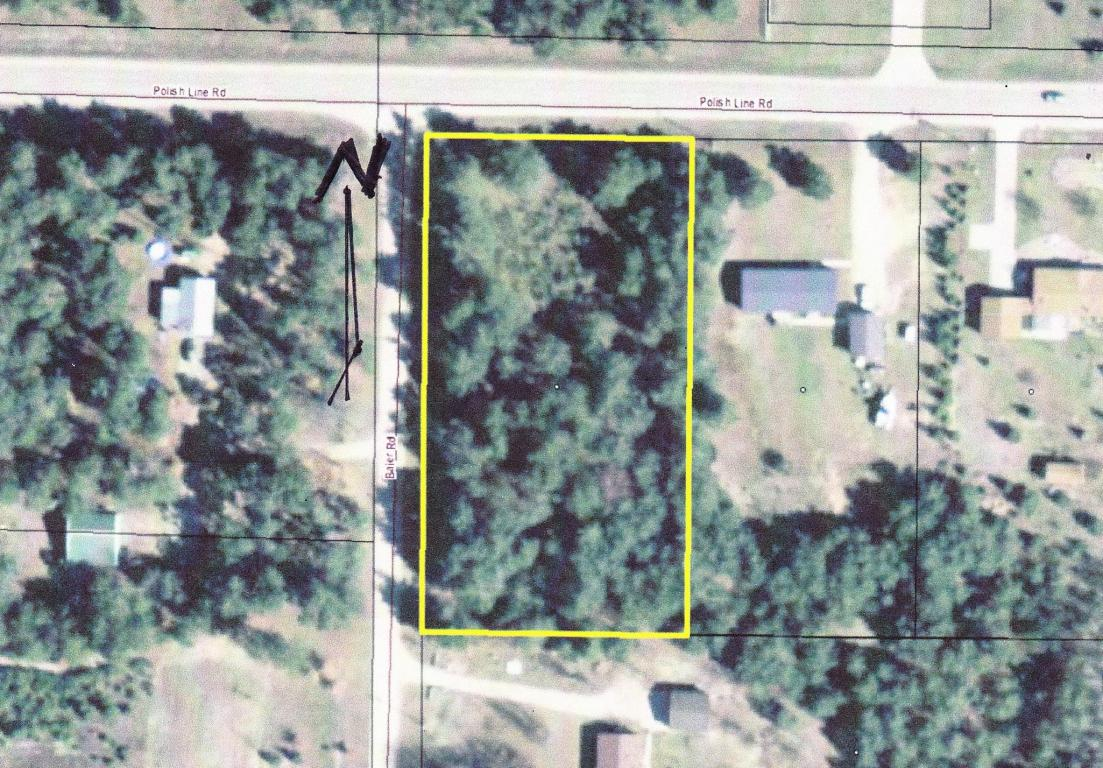 Real Estate for Sale, ListingId: 28287128, Cheboygan,MI49721