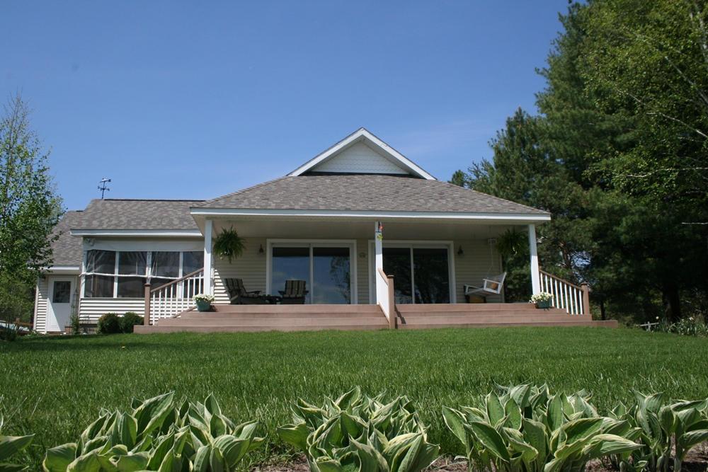 Real Estate for Sale, ListingId: 28342905, Wolverine,MI49799
