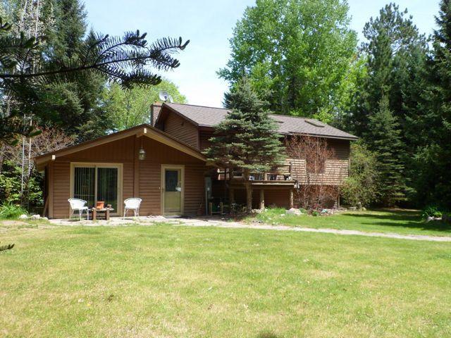 Real Estate for Sale, ListingId: 28376025, Mio,MI48647