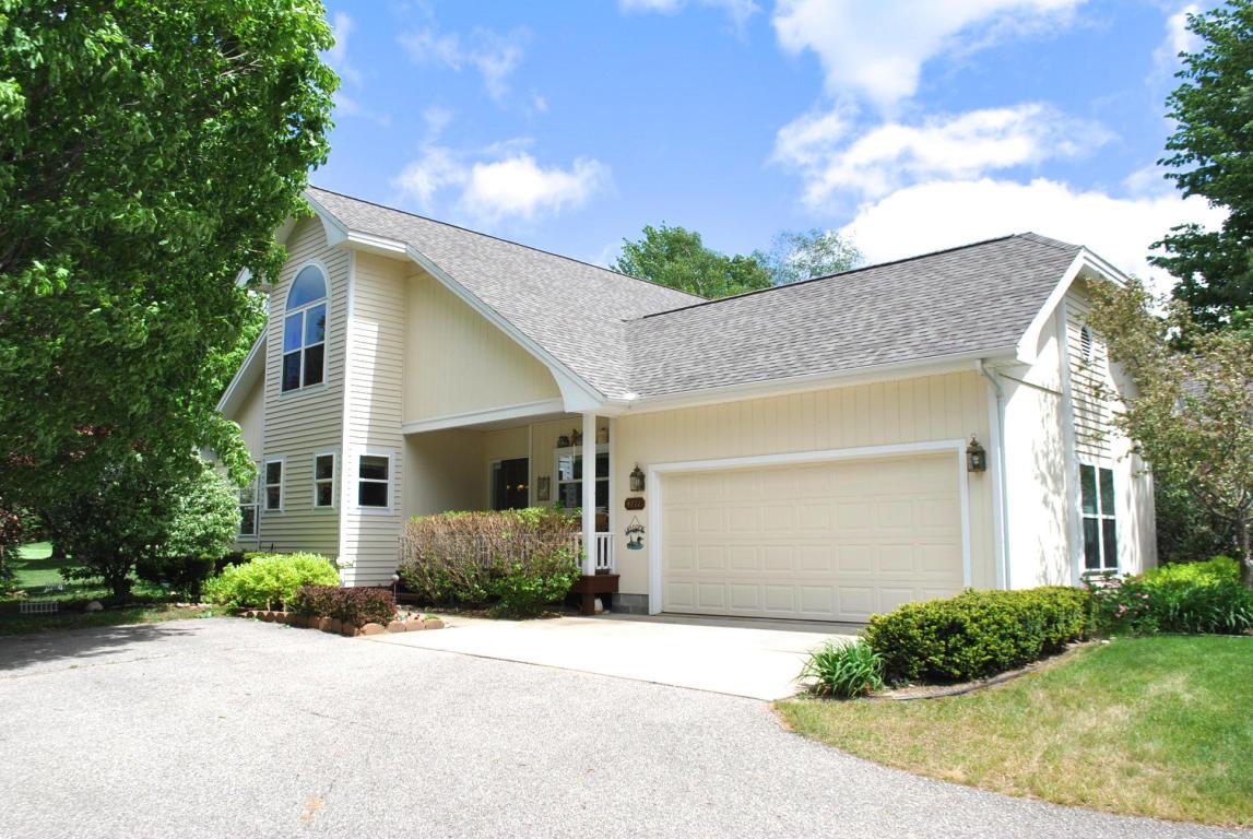 Real Estate for Sale, ListingId: 28449436, Gaylord,MI49735
