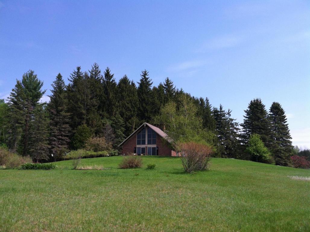 Real Estate for Sale, ListingId: 28474561, Harrisville,MI48740