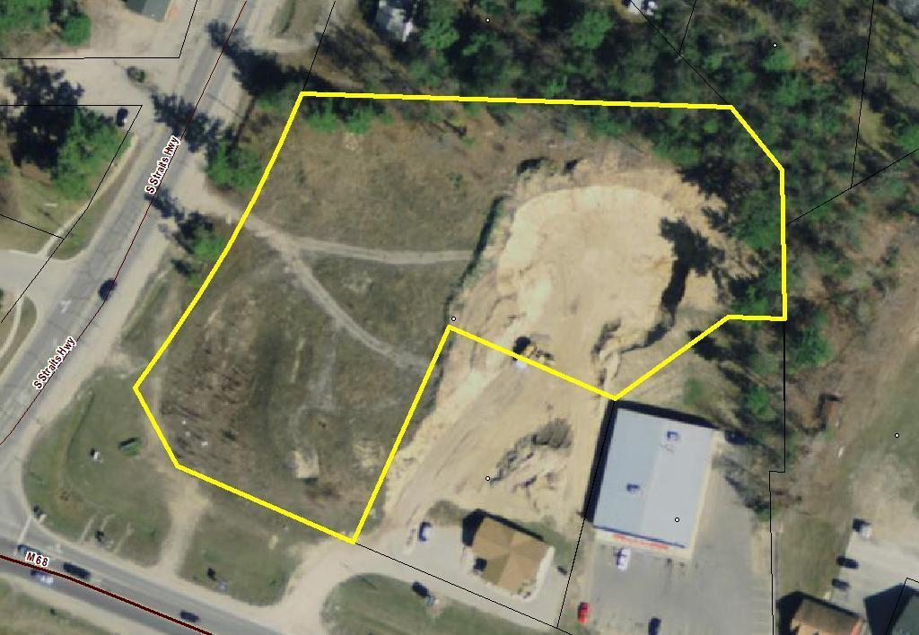 Real Estate for Sale, ListingId: 28494329, Indian River,MI49749