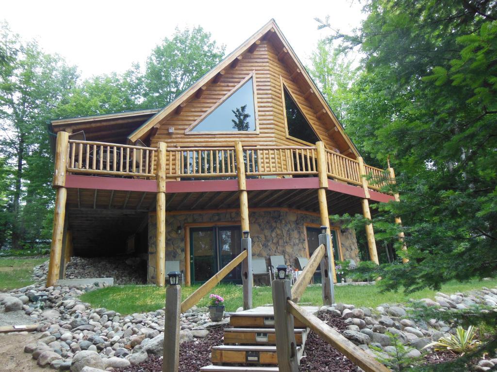Real Estate for Sale, ListingId: 28598486, Wolverine,MI49799
