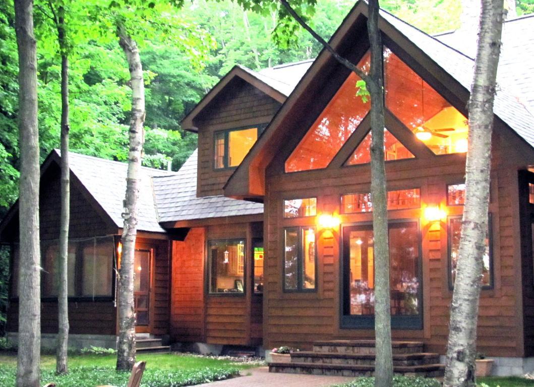 Real Estate for Sale, ListingId: 28626714, Levering,MI49755
