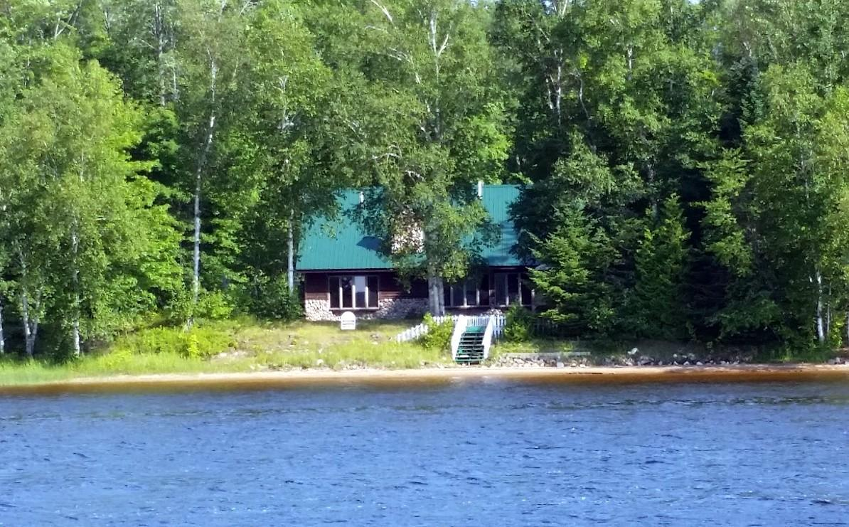 Real Estate for Sale, ListingId: 28645323, Trout Lake,MI49793