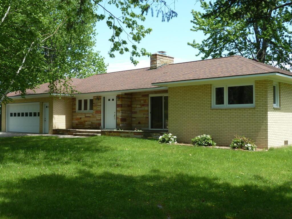 Real Estate for Sale, ListingId: 28661014, Ossineke,MI49766