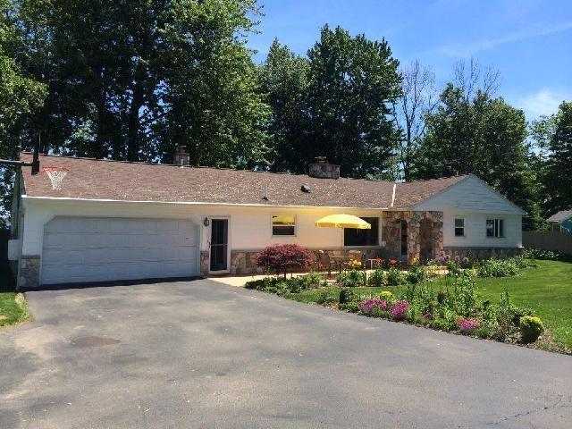 Real Estate for Sale, ListingId: 28727808, Ossineke,MI49766