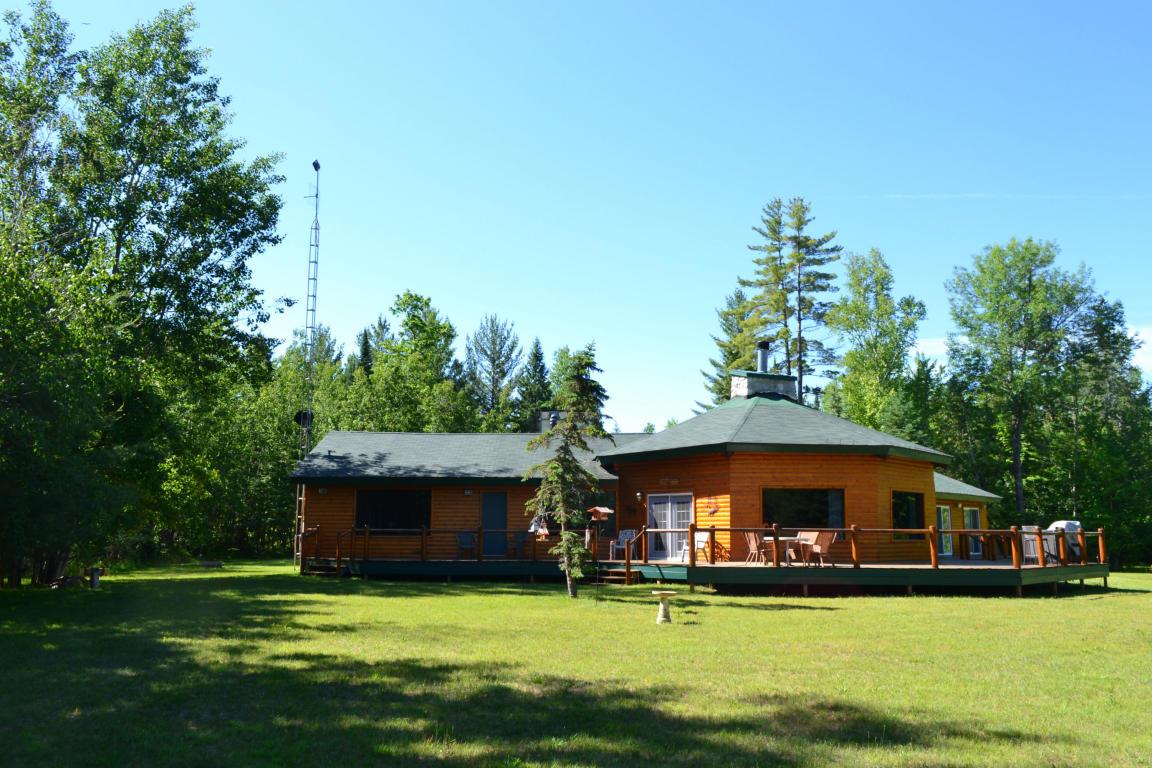 Real Estate for Sale, ListingId: 28733605, Lachine,MI49753