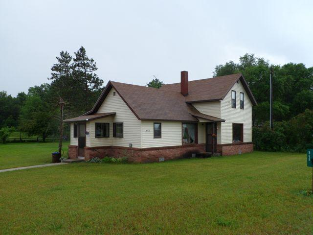 Real Estate for Sale, ListingId: 28785063, Mio,MI48647