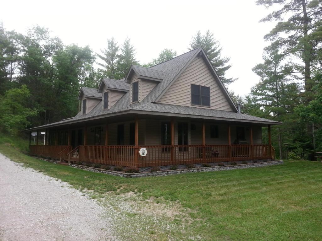 Real Estate for Sale, ListingId: 28805211, Grayling,MI49738
