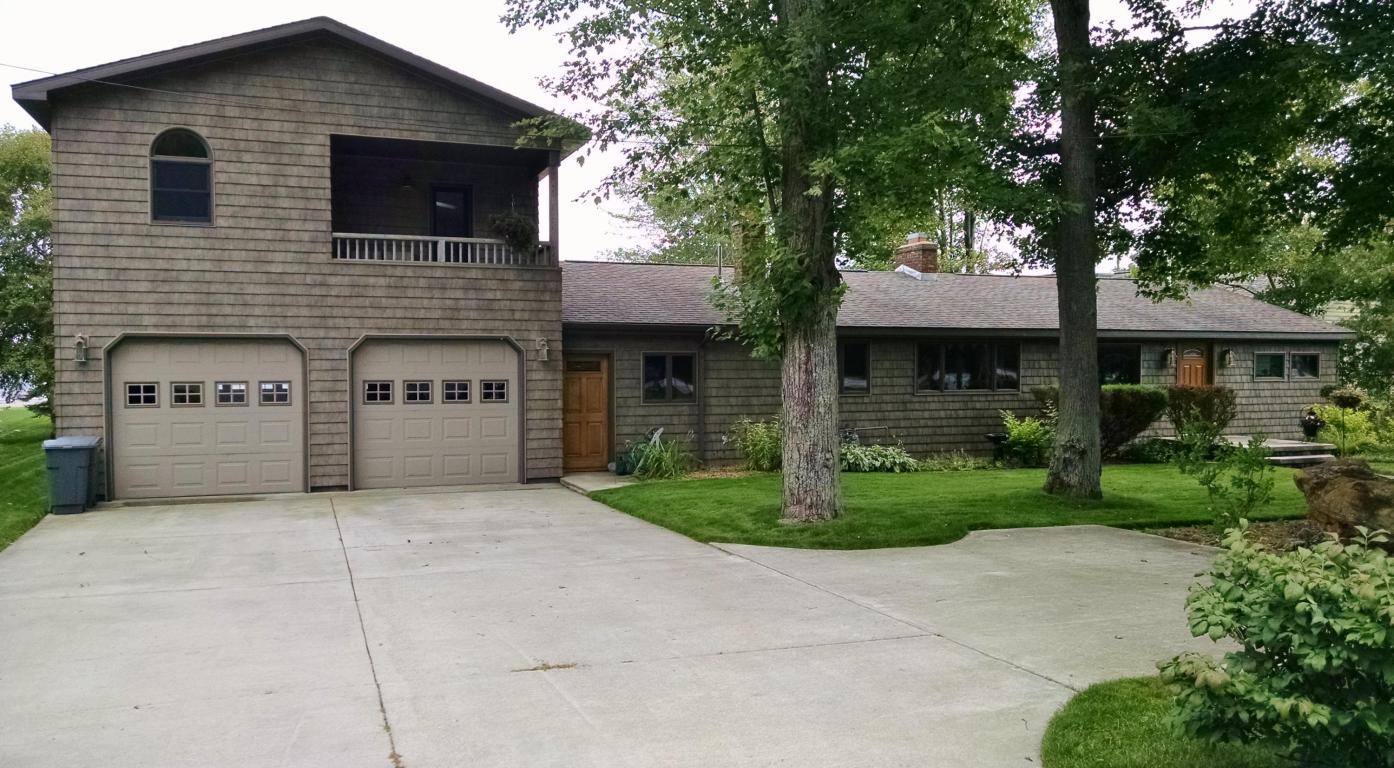 Real Estate for Sale, ListingId: 28809905, Ossineke,MI49766