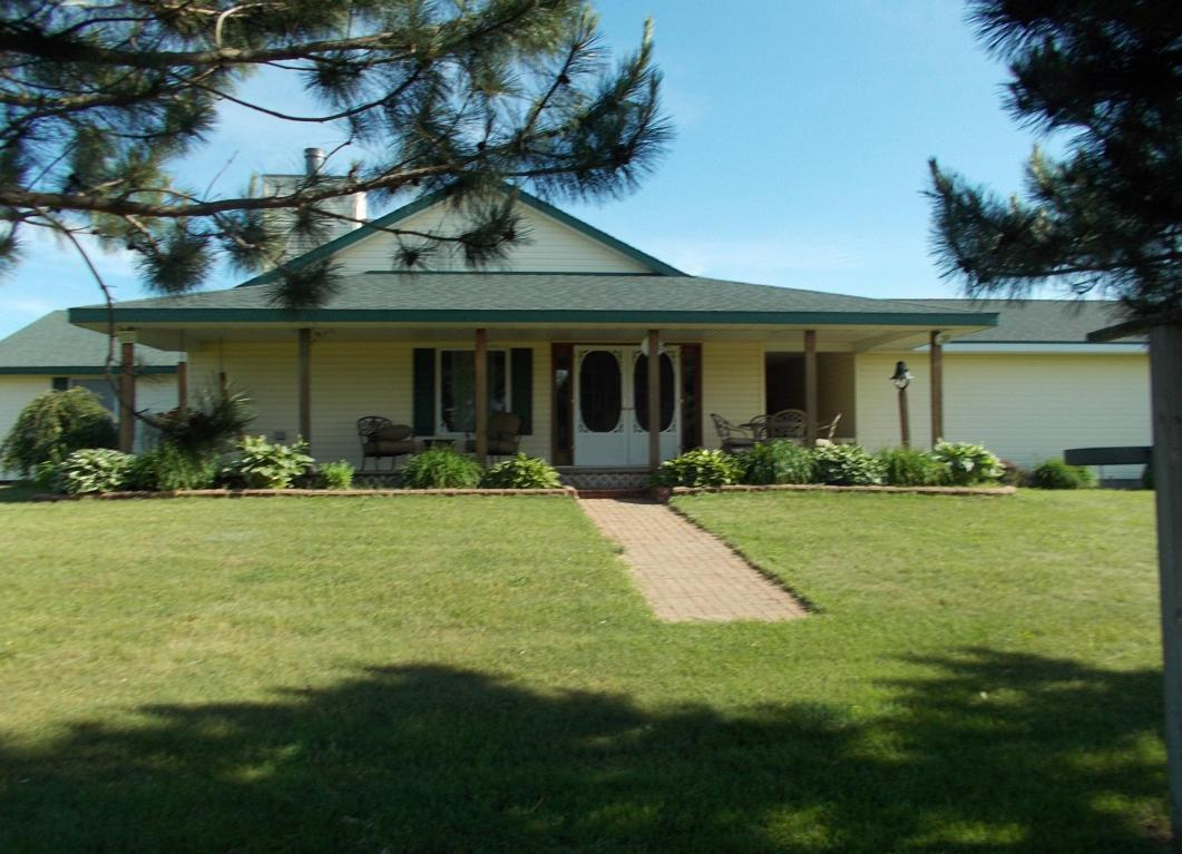 Real Estate for Sale, ListingId: 28838199, Elmira,MI49730