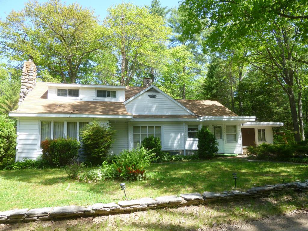 Real Estate for Sale, ListingId: 28856299, Lewiston,MI49756