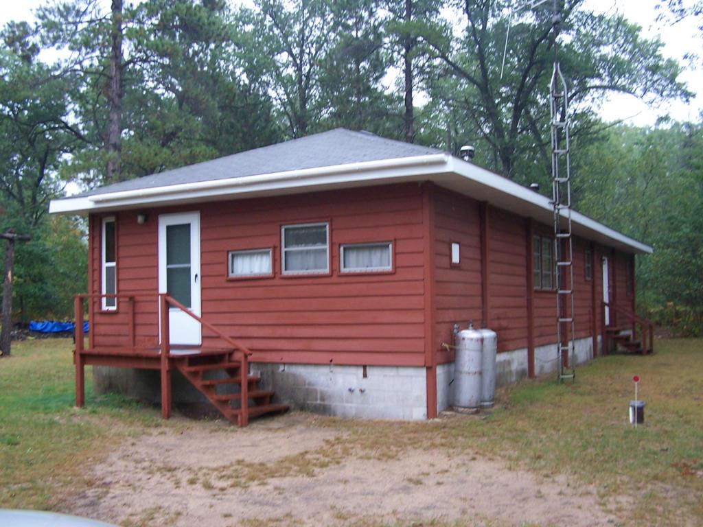 Real Estate for Sale, ListingId: 28876475, Lewiston,MI49756