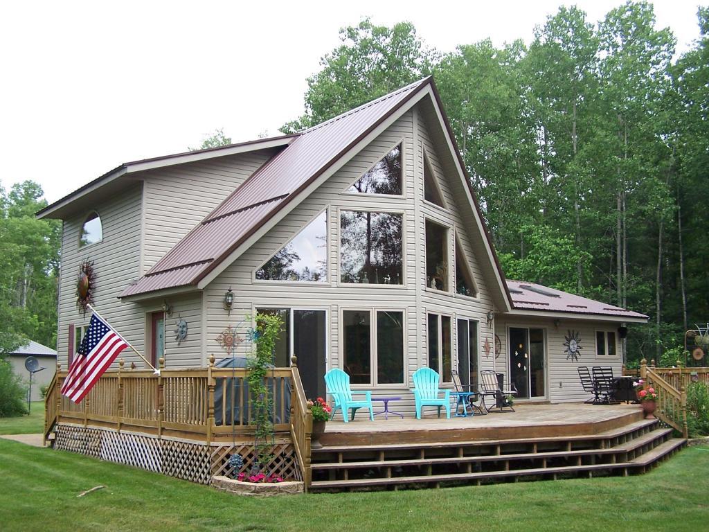 Real Estate for Sale, ListingId: 28896365, Grayling,MI49738