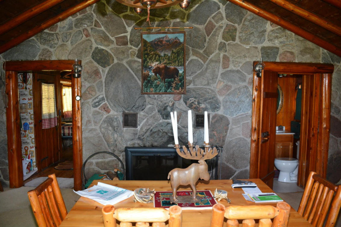 Real Estate for Sale, ListingId: 28923500, Trout Lake,MI49793