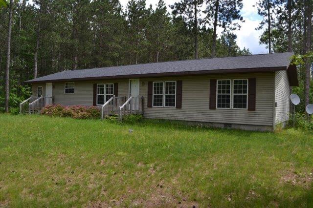 Real Estate for Sale, ListingId: 28958723, Gaylord,MI49735