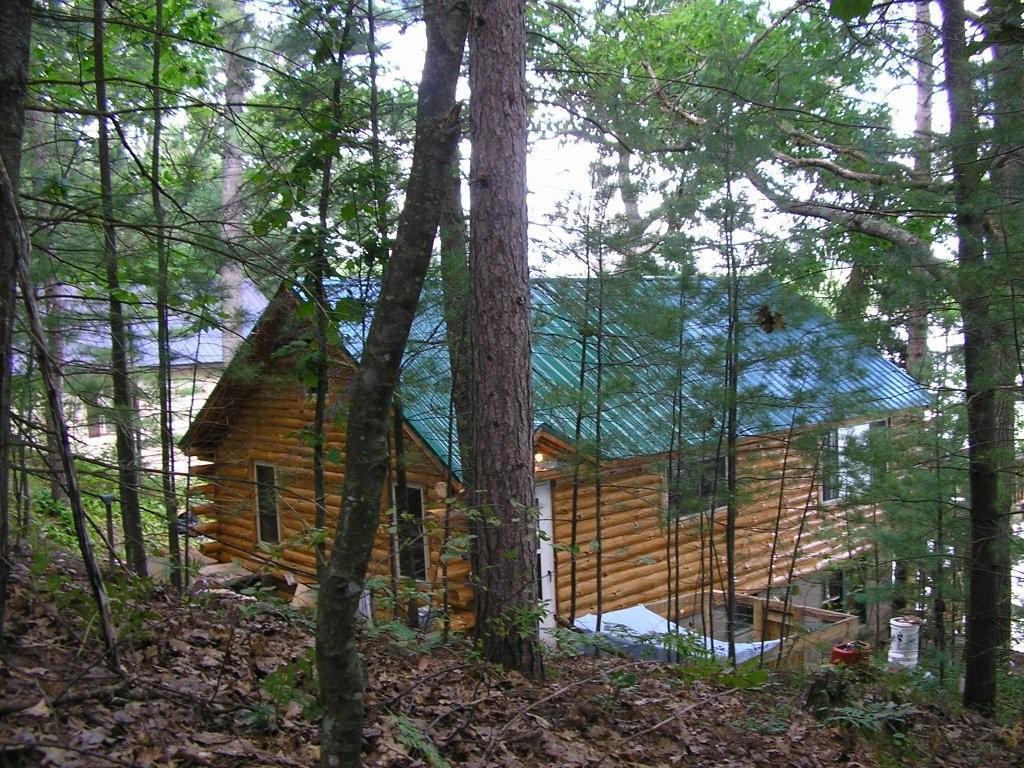 Real Estate for Sale, ListingId: 28943106, Kalkaska,MI49646