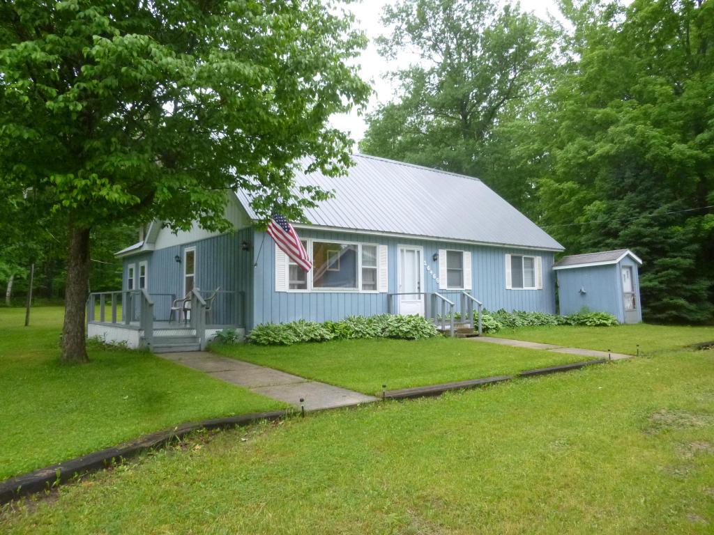 Real Estate for Sale, ListingId: 28994225, Atlanta,MI49709