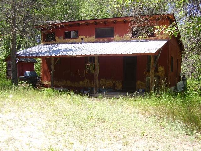 Real Estate for Sale, ListingId: 29024751, Rose City,MI48654