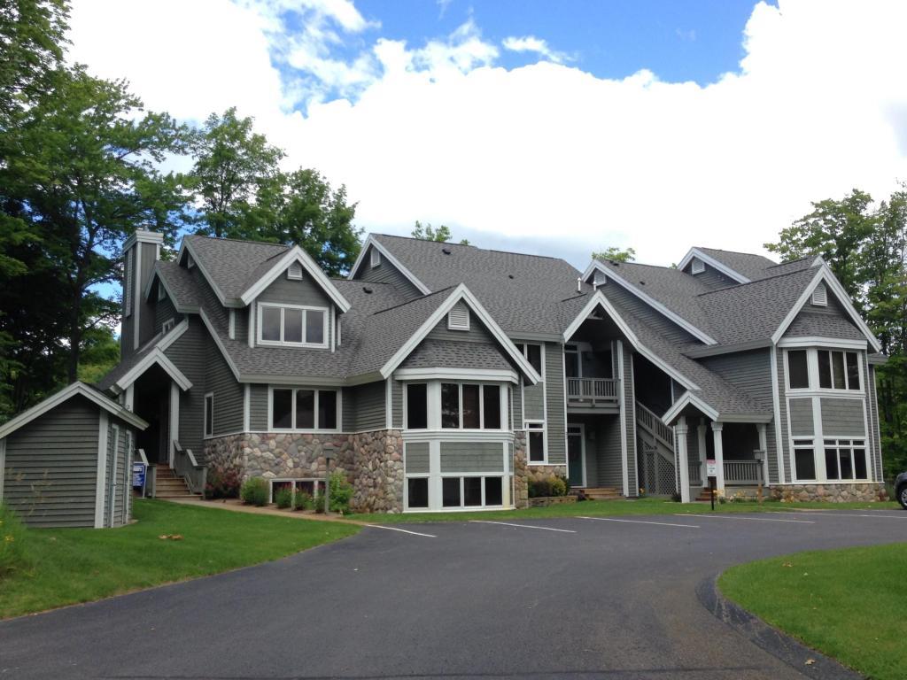Real Estate for Sale, ListingId: 29047616, Gaylord,MI49735