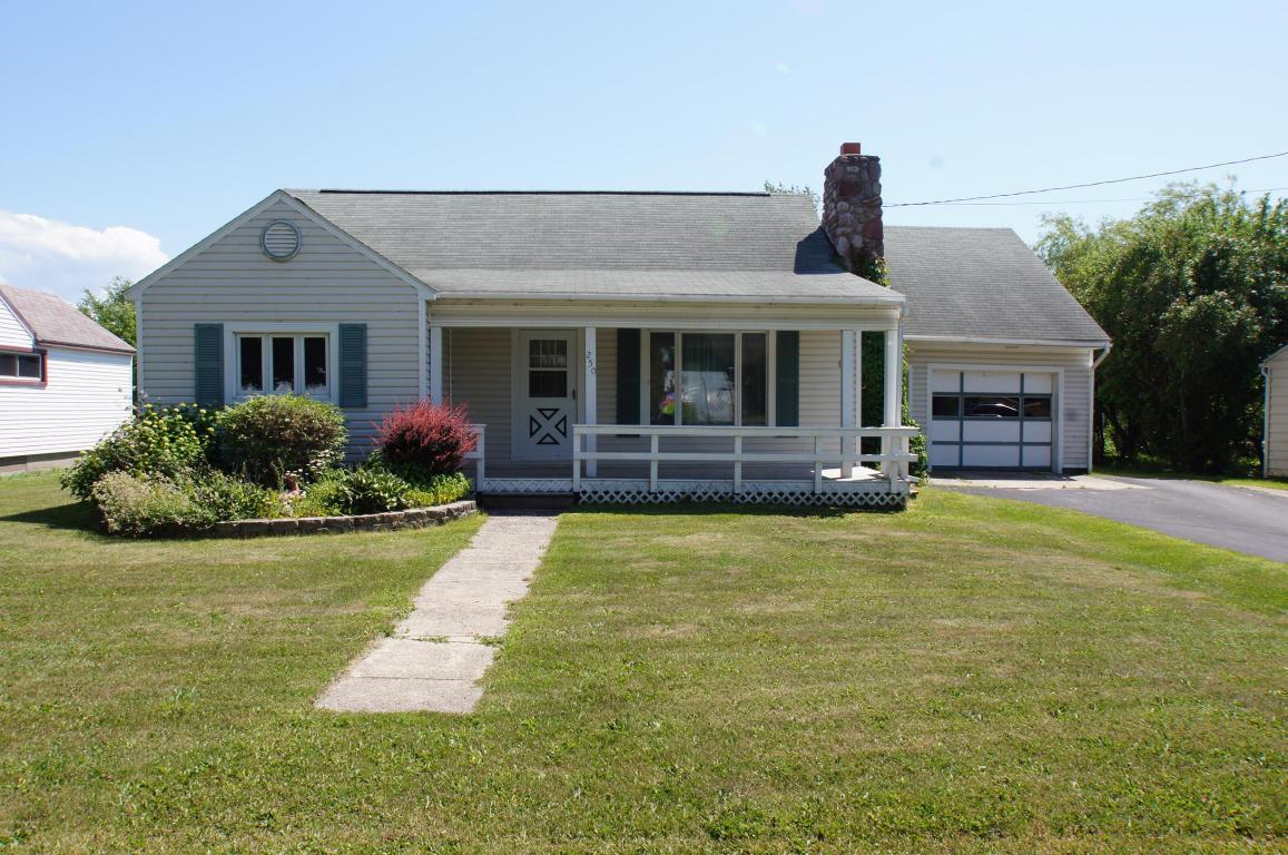 Real Estate for Sale, ListingId: 29053002, St Ignace,MI49781
