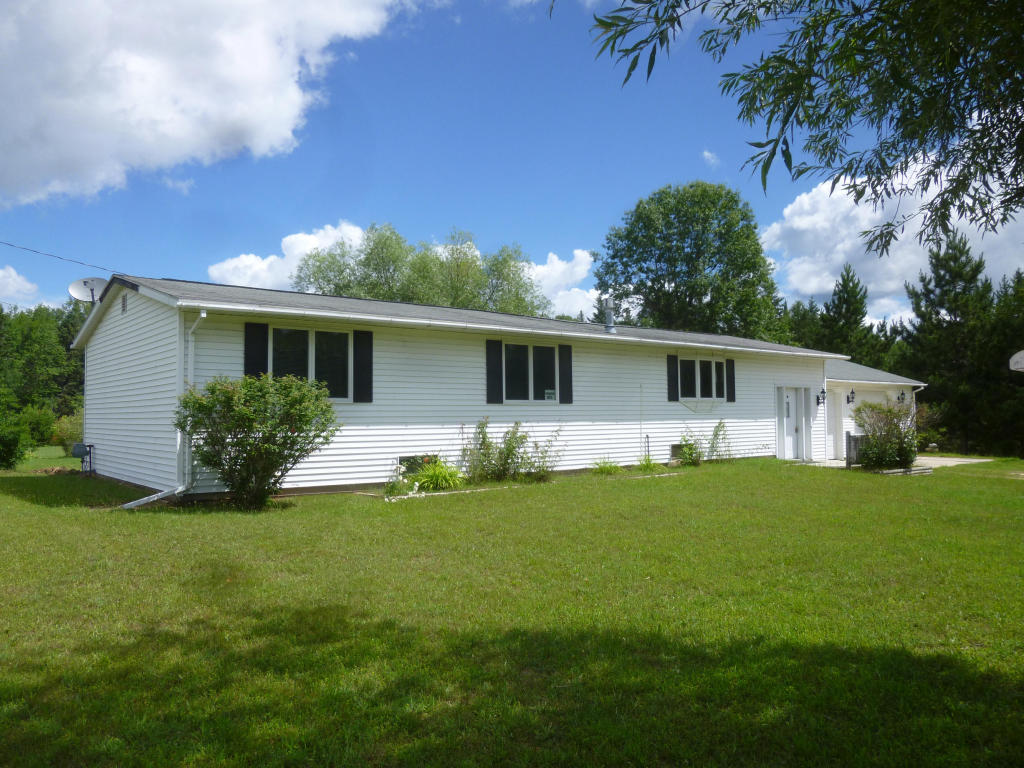 Real Estate for Sale, ListingId: 29082061, Atlanta,MI49709