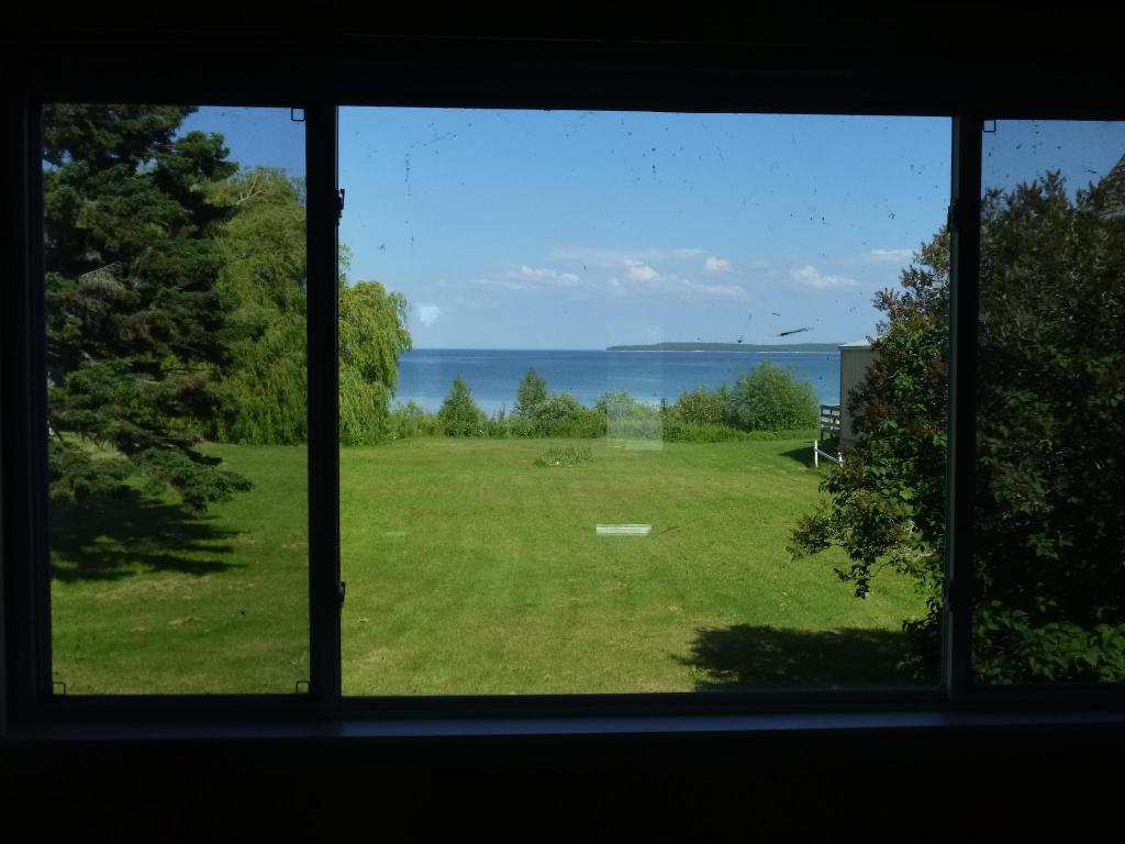 Real Estate for Sale, ListingId: 29103518, St Ignace,MI49781