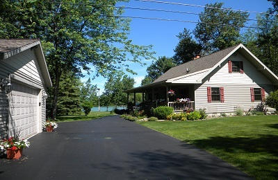 Real Estate for Sale, ListingId: 29127948, Presque Isle,MI49777