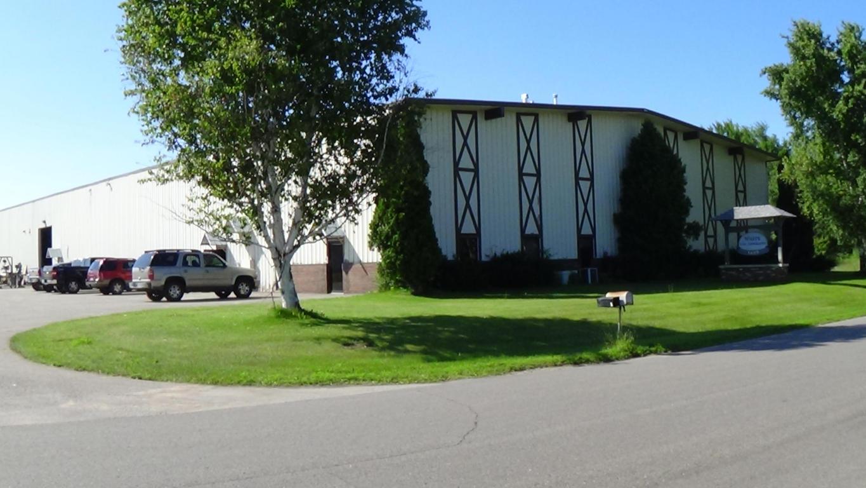 Real Estate for Sale, ListingId: 29132811, Gaylord,MI49735